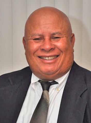 http://www.tribunadominicana.net/Portada/wp-content/uploads/2014/08/Gilberto-Nunez-Canela.jpg