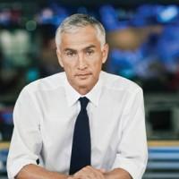 Periodista Jorge Ramos galardonado por la revista Tmes