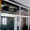 Suprema corte de Justicia de Honduras