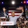 Jeb Bush, lanza pre-candidato presidencial de EEUU