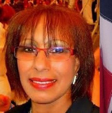 Dominicanos en la mirilla de las autoridades por alta criminalidad