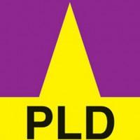 Lo del Partido de la Liberacion Dominicana