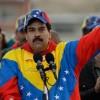 Nicolas Maduro3