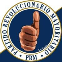 PRM-Logo