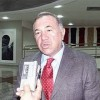 Dr. Luis Campillo, medico, historiador, residente en Miami