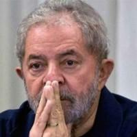 Lula Da Silva expresidente de Brasil