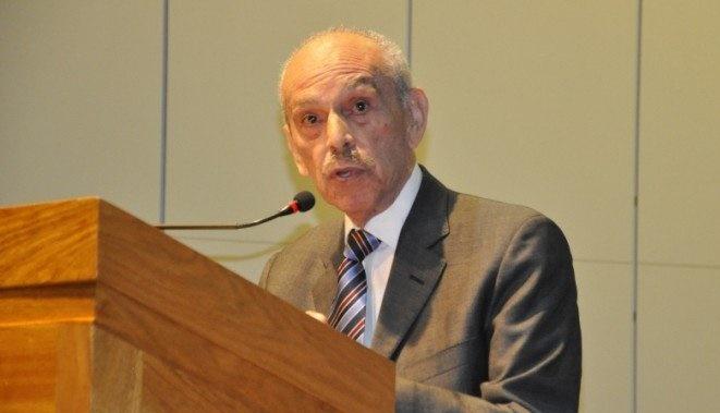 Molina Morillo enlutese a los amantes de la libertad y la ética periodistica