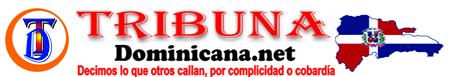 TribunaDominicana.net