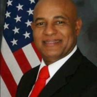 Héctor Ramírez anuncia candidatura para asamblea del estado Probado líder comunitario busca lograr una representación real y honesta al abusado Distrito 86 de la Asamblea del Estado de Nueva York