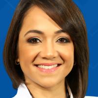 Faride Raful diputada electa por el PRM