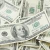 El dollar es la moneda en base a la cual se mide la deuda del pais