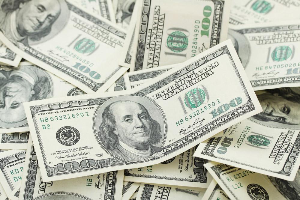 Gobierno coloca US$500 millones más en bonos para terminar Punta Catalina