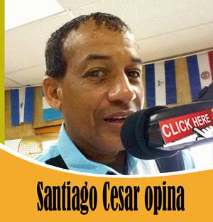 santiago-cesar