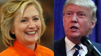 La Florida inicia hoy votación temprana y los candidatos a la Casa Blanca no pierden oportunidad