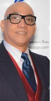 Johnny Sanchez  Analista económico de TD
