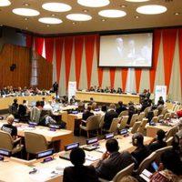 Comité contra Tortura de ONU solicitará reunión con el gobierno venezolano