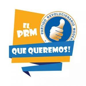 logo-prm