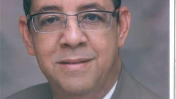 El soborno y sus debilidades en el caso de Odebrecht