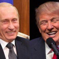 Rusia trató de piratear los sistemas electorales de 21 Estados durante la campaña estadounidense
