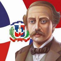 Juan Pablo Duarte, símbolo, de esperanza y libertad