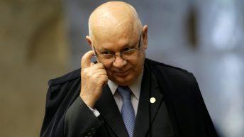 Murió juez de Caso Lava Jato al estrellarse su avioneta en Brasil