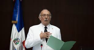 Diputado Fidelio Despradel
