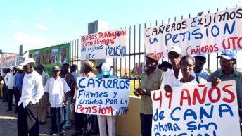 Comisión visitaría hoy San Pedro de Macorís para investigar venta terrenos del CEA