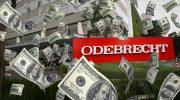 Revelan RD cuenta con 4 de las 10 obras con exagerada sobrevaluación construidas por Odebrecht