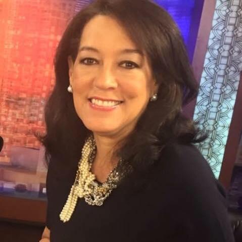Daisy Baez  Representante Estatal de la Florida
