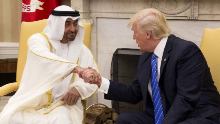 El discurso de Trump al mundo musulmán en Arabia Saudita: más parecido al de Obama que al de su campaña