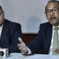 Deuda pública de República Dominicana está en umbral de riesgo