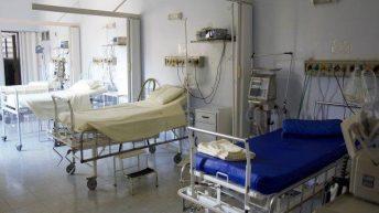 Médico dominicano NY llama inmigrantes acudir hospitales sin temor