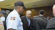 Andrés Bautista apela medida de coerción por caso Odebrecht