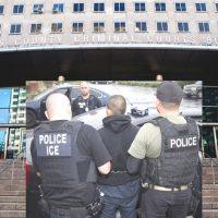 Inmigracion arrecia detenciones inmigrantes en NY y áreas cercanas