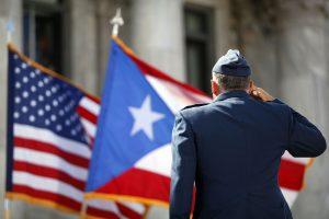 Puerto Rico vota por la estadidad