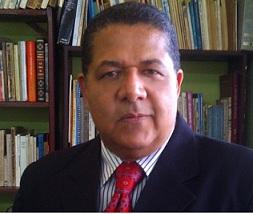 Saul Pimentel es periodista, director de ALMOMENTO.NET