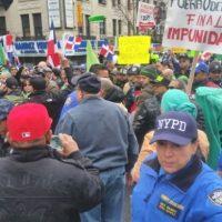 Criollos NY: Privilegios sobornados Odebrecht RD, mensaje negativo nuevas generaciones