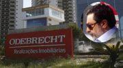 """El abogado de Odebrecht: """"La constructora pagó fiestas con mujeres a políticos de República Dominicana"""""""