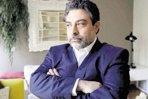 El abogado Rodrigo Tacla Durán, Funcionario de Odebrecht