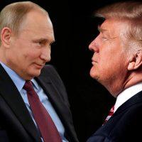Fiscal especial Mueller convocó a un gran jurado para la investigación del 'Rusiagate'