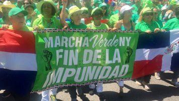 marcha verde 5