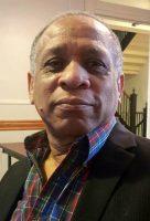 Por Antonio Espinal, periodista dominicano radicado Estados Unidos. articulos@antonioespinal.com  www.antonioespinal.com.