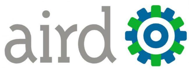 Logo de la Asociación de Industrias de la República Dominicana