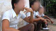 Miles personas mueren NJ por tabaquismo; aumentan edad para comprar tabaco