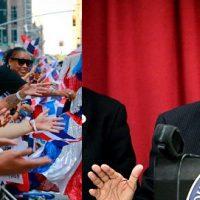 Se identifican con Adriano Espaillat que RD no reconoce aportes criollos EEUU