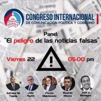 Congreso Liliam