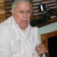 Alvaro alvelo