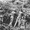 Batalla-de-La-Barranquita-1916