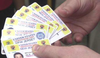 FTC de EEUU alerta sobre estafas licencias internacionales