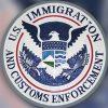Nuevas medidas migratorias afectará a criollos en EEUU
